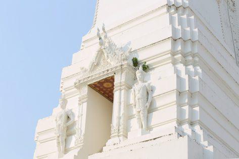 1.タイ新しい魅力を探す旅